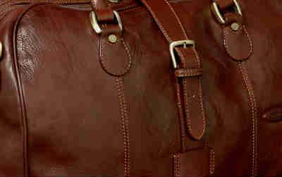 cabin-luggage-brown-20.jpg