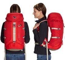hiking-backpacks