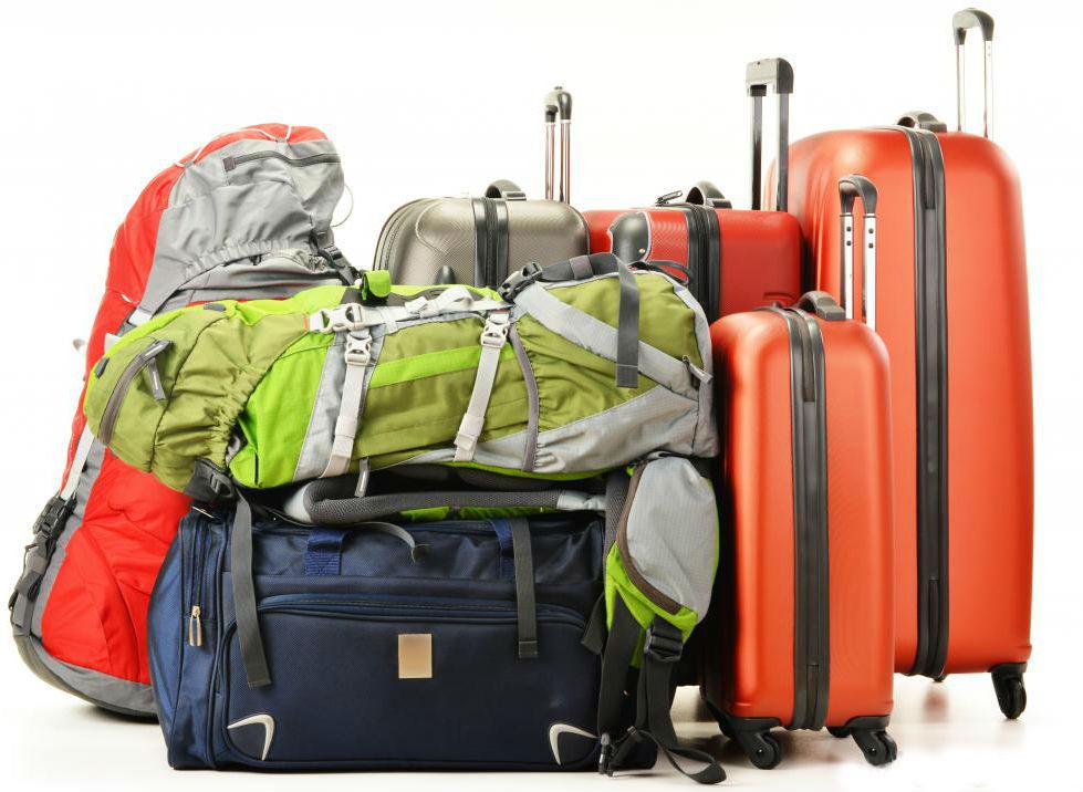 luggage-sizes.jpg