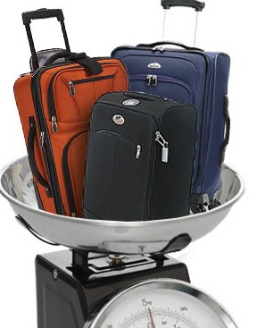 luggagescales-e1399870768226.jpg