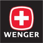 wenger backpacks
