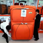 lightweight suitcases - worlds-biggest-suitcase