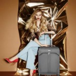 Antler Luggage Aire Model