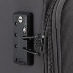 Antler Luggage Aire TSA Lock