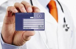 European-Health-Insurance-Card-Renewal.jpg