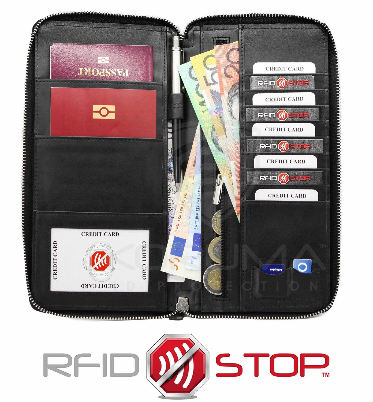 Travel-Wallet.jpg