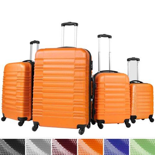 Vojagor-TRSE05-4-Pc-Suitcase-Set.jpg