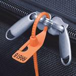tsa locks - suitcase-cabletie-2