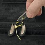 tsa locks - suitcase-cabletie1