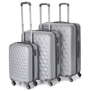 Aerolite-Suitcase-Set-300.jpg