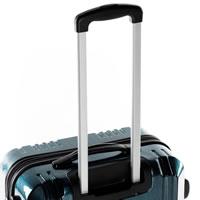 Ferge-Cannes-3-Suitcase-Set-handle