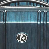 Ferge-Cannes-3-Suitcase-Set-logo