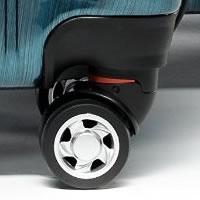 Ferge-Cannes-3-Suitcase-Set-wheel