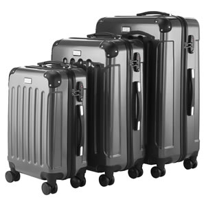 VonHaus-Suitcase-Set.jpg