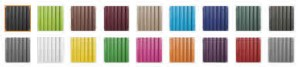 hauptstadtkoffer-alex-colours