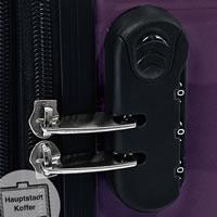 hauptstadtkoffer-alex-lock-200x200