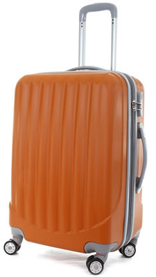 Zwilling-Roll-Suitcase-1.jpg