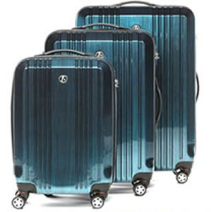 Ferge-Cannes-3-Suitcase-Set3.jpg