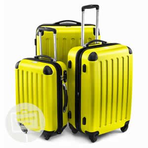 Hauptstadtkoffer-Suitcase-Set-Alex-300.jpg