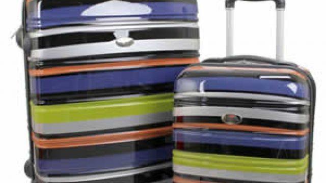 Swisscase-Suitcase-Set-300.jpg