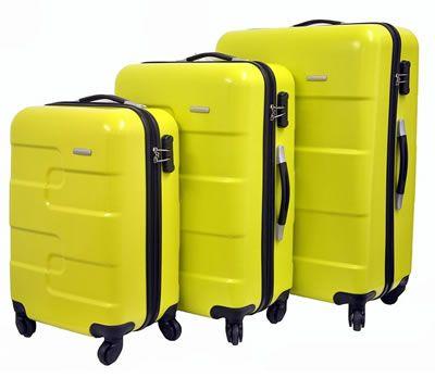 Vesgantti-hardshell-suitcase-set-of-3-yellow.jpg