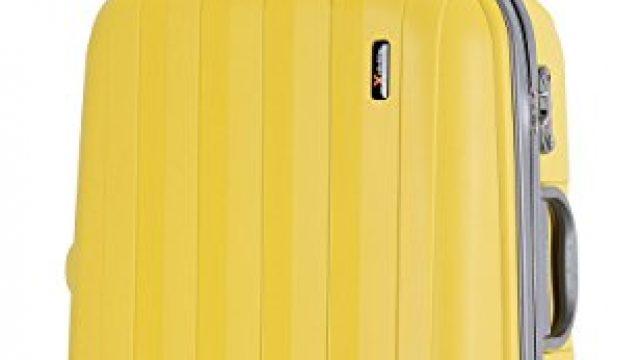 luggageX500_.jpg