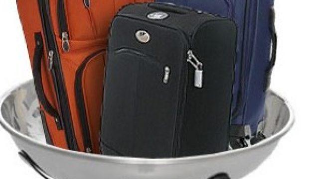 luggagescales-e1399870768226.jpg